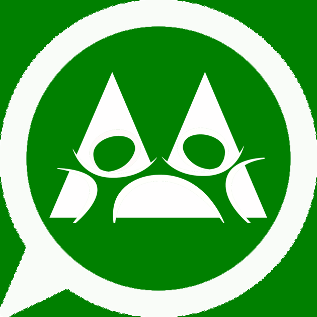 wpChatIcon