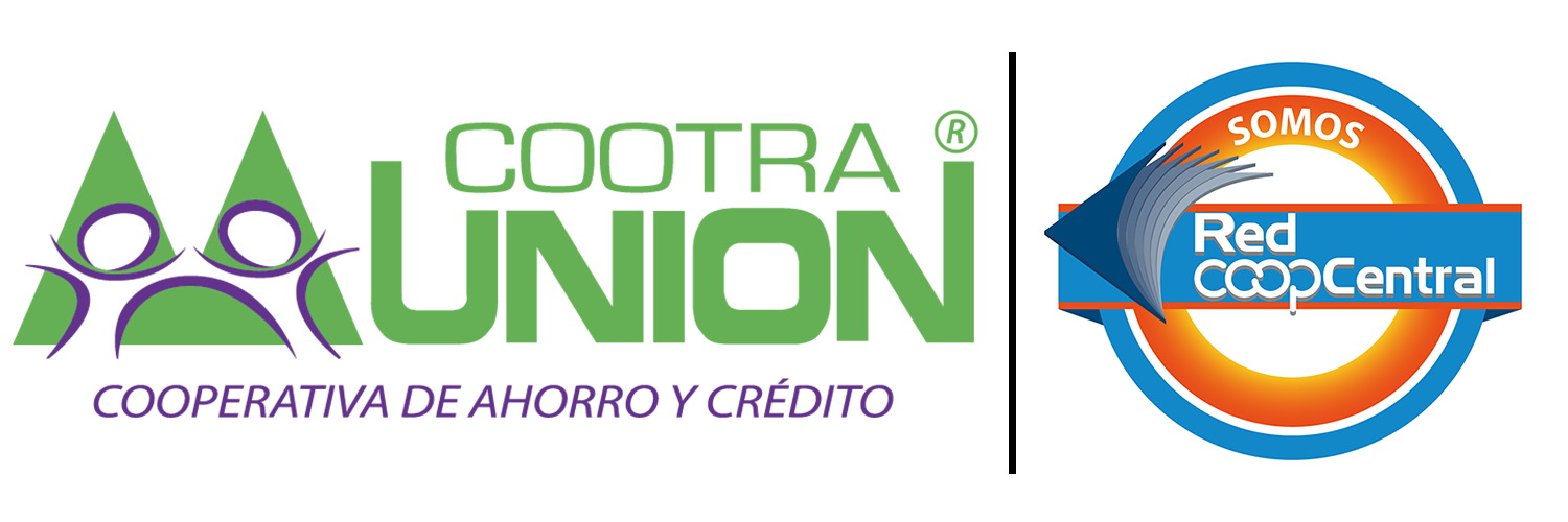 COOTRAUNION